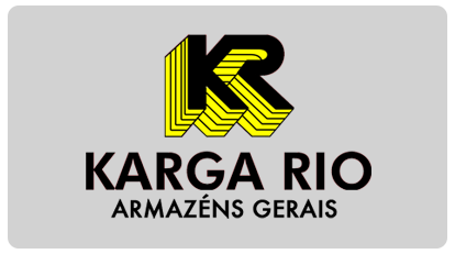 Karga Rio Armazéns Gerais LTDA.